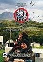 Фильм «The Right Bus» (2021)