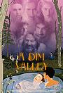 Фильм «A Dim Valley» (2020)