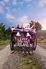 Фильм «Love Ireland»
