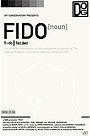 Фільм «Fido» (2019)