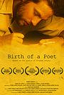 Фільм «Birth of a Poet» (2018)