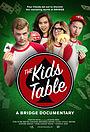 Фильм «The Kids Table» (2019)