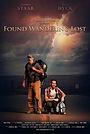 Фильм «Found Wandering Lost»