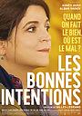 Фильм «Les bonnes intentions» (2018)