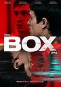 Фільм «The Box» (2021)