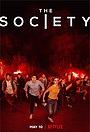 Серіал «Суспільство» (2019)