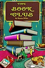 Фильм «The Book Club» (2020)