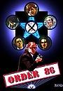 Фильм «Order 86» (2020)