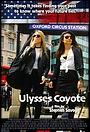 Фільм «Ulysses Coyote»