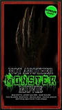 Фильм «Not Another Monster Movie» (2019)