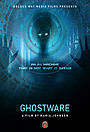 Фільм «Ghostware»