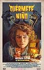 Фільм «Duérmete Niño» (2019)