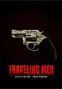 Фільм «The Traveling Men»