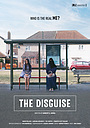 Фільм «The Disguise» (2019)
