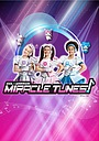 Сериал «Idol X Warrior: Miracle Tunes! (European Version)» (2018)