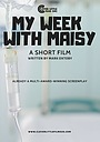 Фільм «My Week with Maisy» (2020)