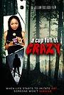 Фильм «A Cup Full of Crazy» (2022)