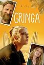 Фільм «Halfway to Somewhere» (2020)