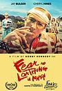 Фильм «Fear and Loathing in Aspen» (2021)