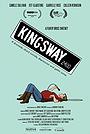 Фільм «Kingsway» (2018)