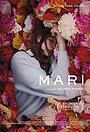 Фільм «Мари» (2018)