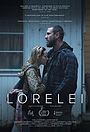 Фільм «Lorelei» (2020)
