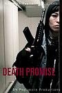 Фільм «Death Promise»
