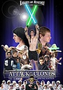 Фильм «Attack of the Clones Special Edition: Fan Film» (2018)