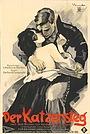 Фільм «Кошачья тропа» (1927)