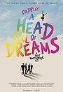 Фільм «Coldplay: A Head Full of Dreams» (2018)