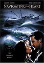Фильм «По зову сердца» (2000)