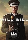Сериал «Дикий Билл» (2019)