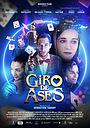 Фильм «Giro de Ases» (2020)