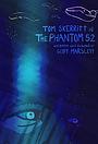 Мультфільм «The Phantom 52» (2019)