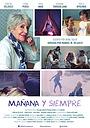 Фільм «Mañana y siempre» (2018)