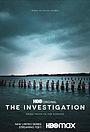Сериал «Расследование» (2020)