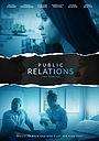 Сериал «Public Relations»