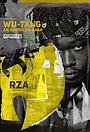 Серіал «Wu-Tang: Американская сага» (2019 – ...)