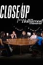 Сериал «Крупным планом с изданием The Hollywood Reporter» (2015 – ...)
