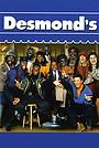 Серіал «Desmond's» (1989 – 1994)