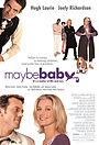 Фільм «Заведемо дитинку» (2000)