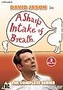 Серіал «A Sharp Intake of Breath» (1977 – 1981)
