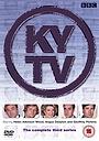 Сериал «KYTV» (1989 – 1993)