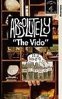 Сериал «Absolutely» (1989 – 1993)