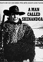 Серіал «A Man Called Shenandoah» (1965 – 1966)