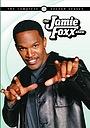 Сериал «Шоу Джейми Фокса» (2005)
