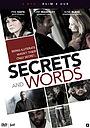 Серіал «Secrets and Words» (2012)