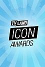 Фільм «TV Land Icon Awards 2016» (2016)