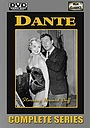 Серіал «Dante» (1960 – 1961)