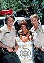 Сериал «240-Robert» (1979 – 1981)